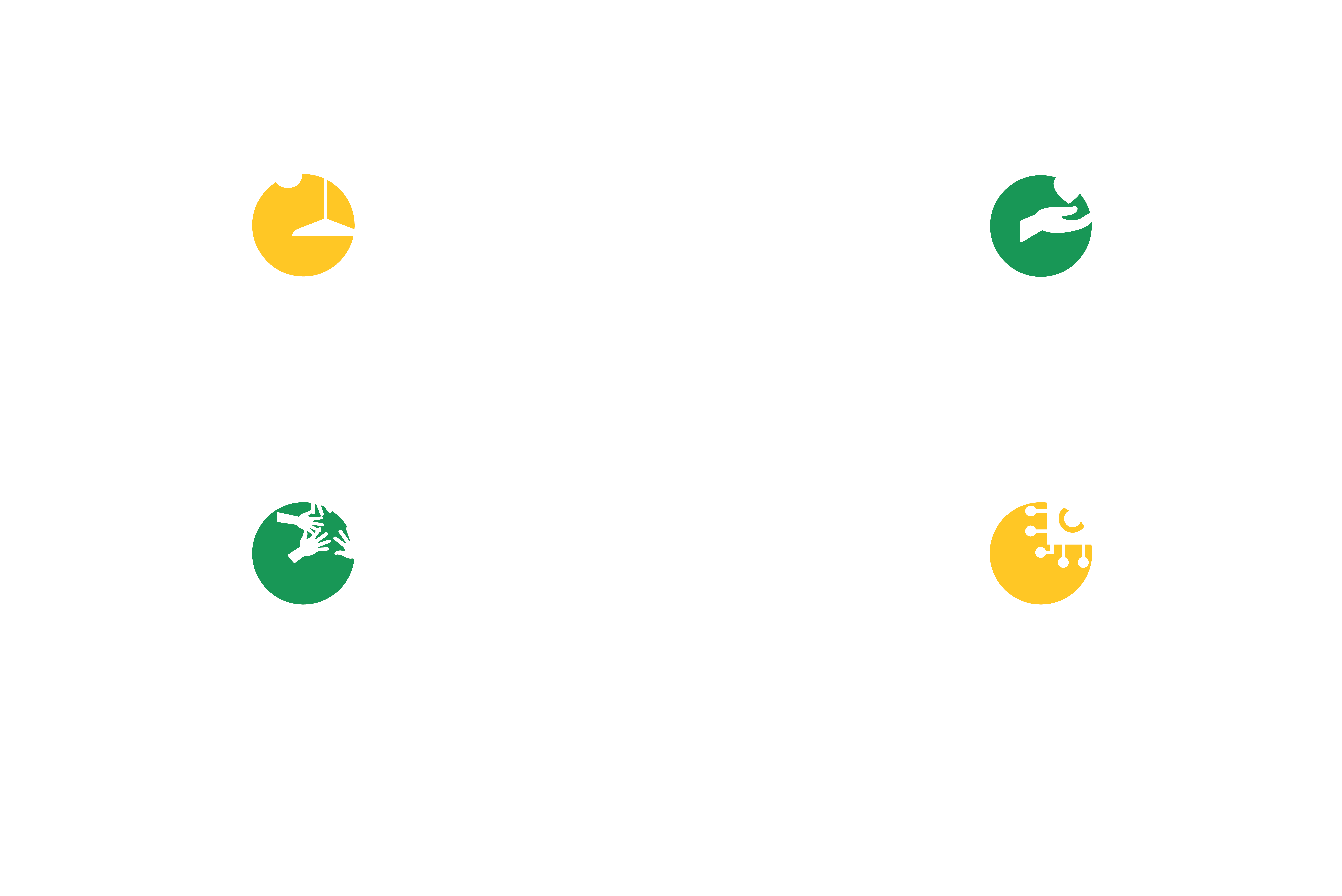 Our Values_Artboard 3